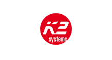 k2systems1