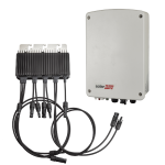 SolarEdge-Compact-Residential-Package-SE2000M