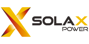 SolaX Power Logo